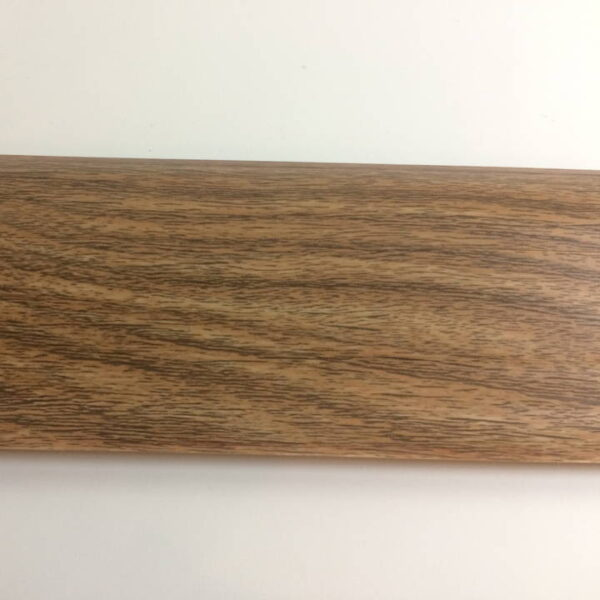 plinth-ideal-optima-316-teak-720x720-v1v0q70