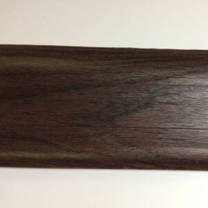 plinth-ideal-optima-346-mahogany-720x720-v1v0q70