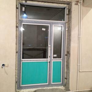 aluminium-door-65mm-1570x2685mm-r-white-720x720-v1v0q70