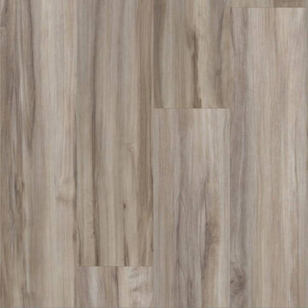 art-vinyl-tarkett-lounge-acoustic-152x914mm-720x720-v1v0q70