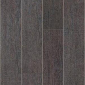 art-vinyl-tarkett-lounge-bali-152x914mm-720x720-v1v0q70