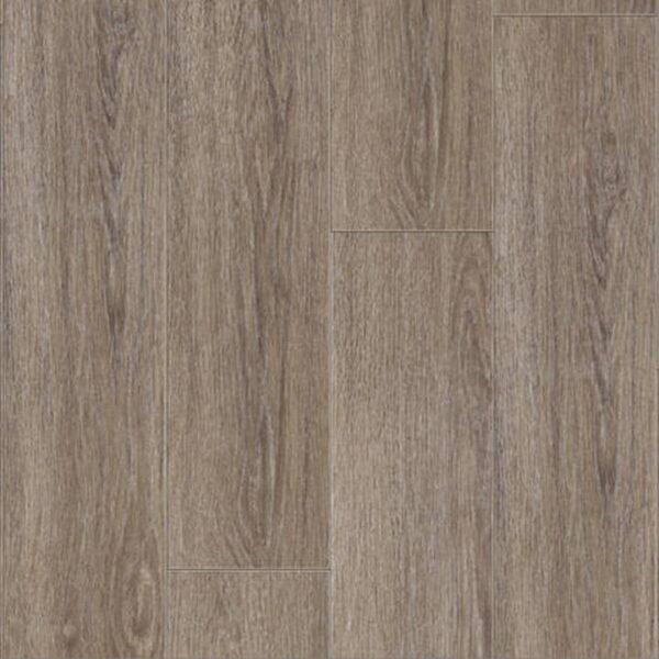 art-vinyl-tarkett-lounge-charango-152x914mm-720x720-v1v0q70