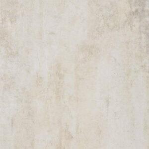 art-vinyl-tarkett-lounge-chill-457x457mm-720x720-v1v0q70