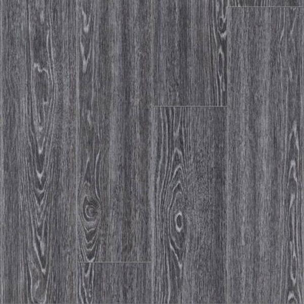 art-vinyl-tarkett-lounge-costes-152x914mm-720x720-v1v0q70