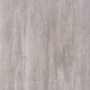 art-vinyl-tarkett-lounge-delmar-457x457mm-720x720-v1v0q70