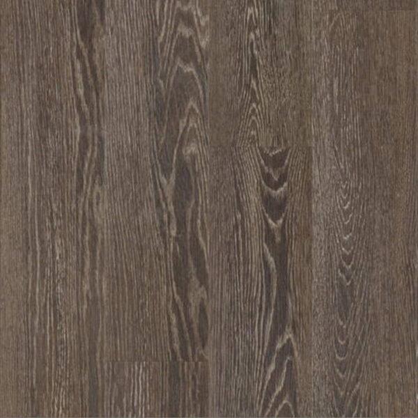 art-vinyl-tarkett-lounge-henry-152x914mm-720x720-v1v0q70
