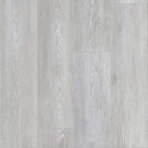art-vinyl-tarkett-lounge-husky-152x914mm-720x720-v1v0q70