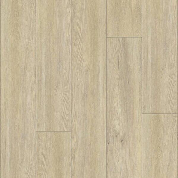 art-vinyl-tarkett-lounge-lorenzo-102x914mm-720x720-v1v0q70