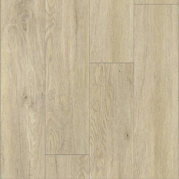 art-vinyl-tarkett-lounge-lorenzo-152x914mm-720x720-v1v0q70