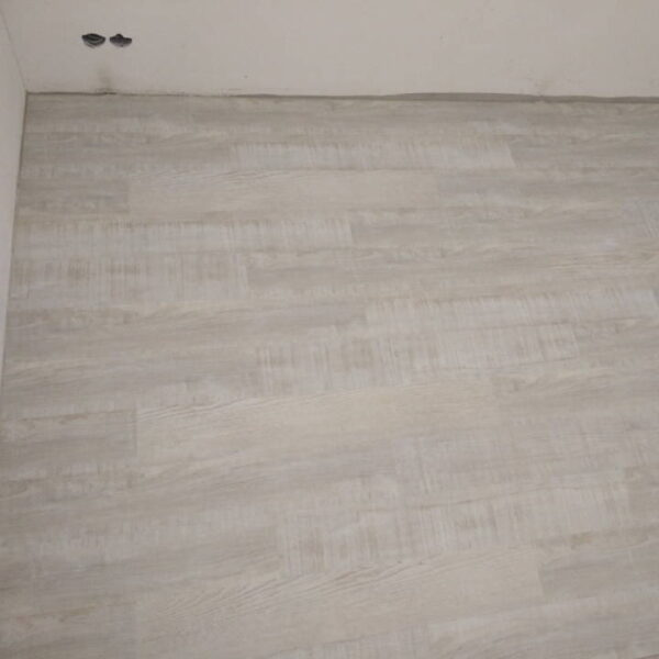 art-vinyl-tarkett-lounge-nordic-152x914mm-720x720-v1v0q70