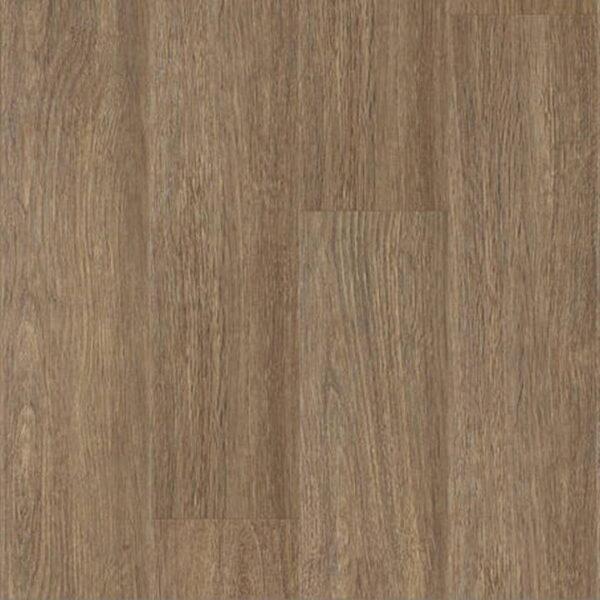 art-vinyl-tarkett-lounge-ramon-152x914mm-720x720-v1v0q70