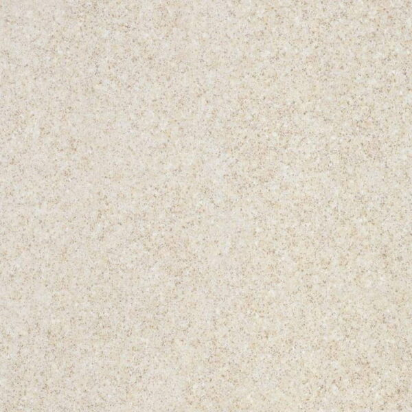 art-vinyl-tarkett-lounge-sandy-457x457mm-720x720-v1v0q70