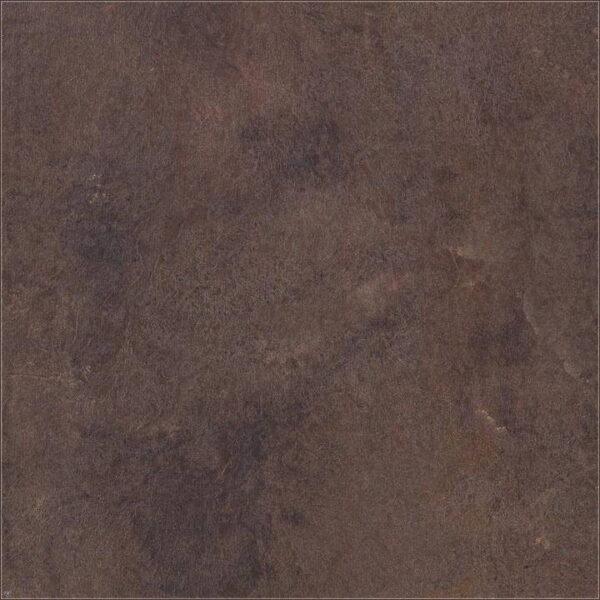 art-vinyl-tarkett-lounge-skye-457x457mm-720x720-v1v0q70