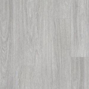 art-vinyl-tarkett-lounge-studio-102x914mm-720x720-v1v0q70