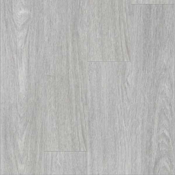 art-vinyl-tarkett-lounge-studio-152x914mm-720x720-v1v0q70