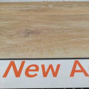 art-vinyl-tarkett-new-age-ambient-152x914mm-720x720-v1v0q70