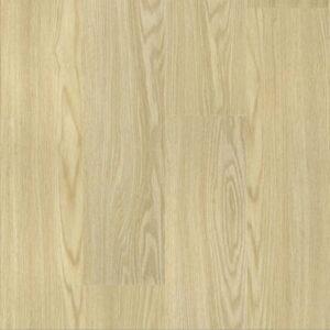 art-vinyl-tarkett-new-age-ameno-152x914mm-720x720-v1v0q70