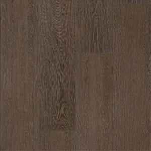 art-vinyl-tarkett-new-age-elysium-152x914mm-720x720-v1v0q70