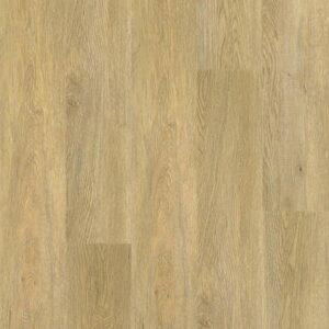 art-vinyl-tarkett-new-age-equilibre-102x914mm-720x720-v1v0q70