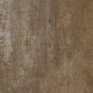 art-vinyl-tarkett-new-age-era-457x457mm-720x720-v1v0q70