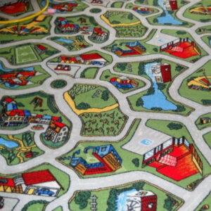 carpet-kn-nevatuft-lunapark-610-print-720x720-v1v0q70