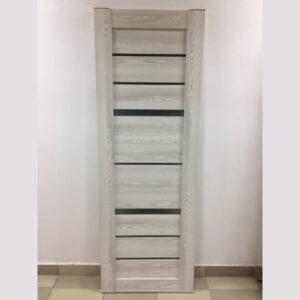 interior-door-dara-crystal-1-ash-riviera-ice-720x720-v1v0q70