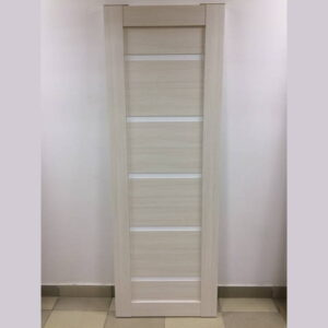 interior-door-dara-crystal-3-larch-bianco-720x720-v1v0q70