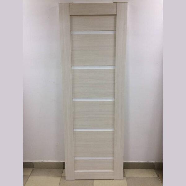 interior-door-dara-crystal-3-larch-bianco-720x720-v1v0q70