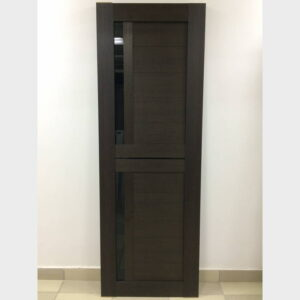 interior-door-dara-crystal-4-larch-chocolate-720x720-v1v0q70