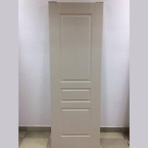interior-door-dara-diva-2-matt-coffee-oak-720x720-v1v0q70