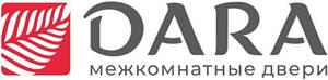 logo-dara-300x74-v1v0q70