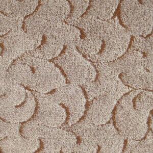 carpet-kn-nevatuft-alps-235-720x720-v1v0q70