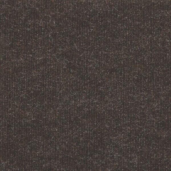 carpet-kn-tarkett-sintelon-ekvator-urb-17853-720x720-v1v0q80