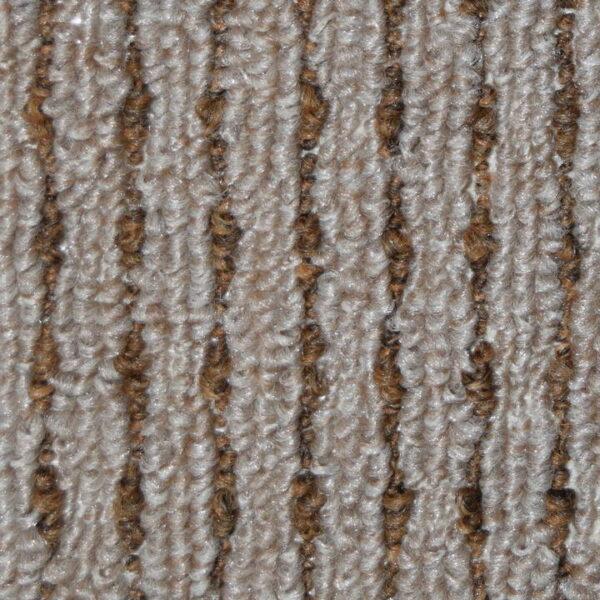 carpet-kn-urgaz-kedr-10125-720x720-v1v0q70