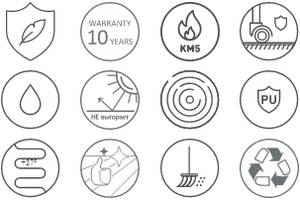 linoleum-ideal-pietro-characteristics-30x200-v1v0q40