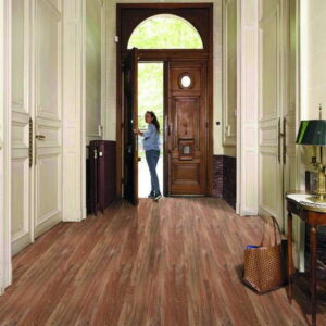 linoleum-ideal-pietro-havanna-oak-3216-720x960-w5v0q70