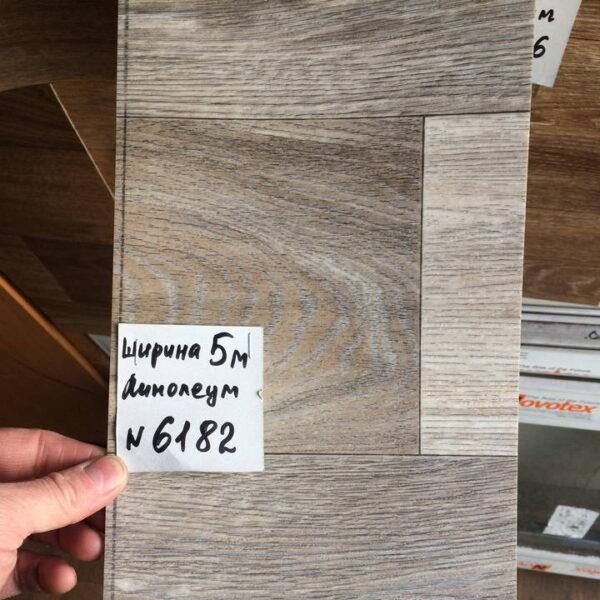 linoleum-ideal-pietro-havanna-oak-6182-720x720-v1v0q70
