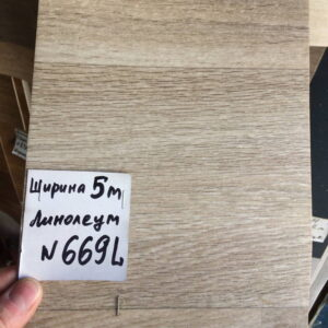 linoleum-ideal-pietro-havanna-oak-699l-720x720-v1v0q70