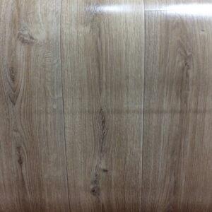 linoleum-tarkett-non-brand-praktika-bruno-1-720x720-v1v0q70