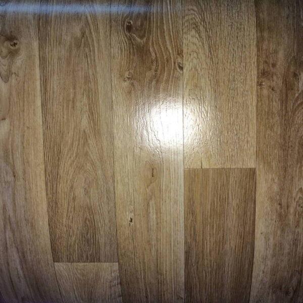 linoleum-tarkett-non-brand-praktika-otto-2-720x720-v1v0q70