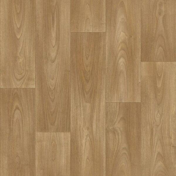 linoleum-tarkett-non-brand-stimul-dexter-2-720x720-v1v0q70