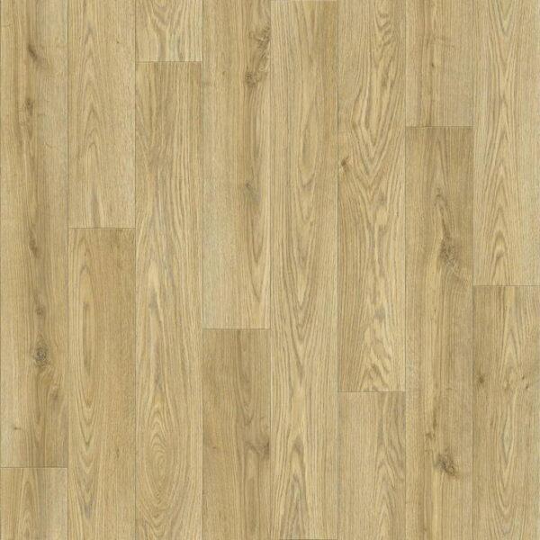 linoleum-tarkett-non-brand-stimul-madrid-4-720x720-v1v0q70