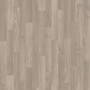 linoleum-tarkett-non-brand-stimul-pegas-1-720x720-v1v0q70
