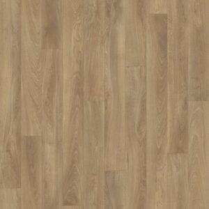 linoleum-tarkett-non-brand-stimul-volt-2-720x720-v1v0q70