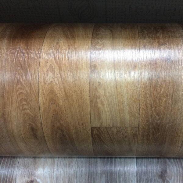 linoleum-tarkett-non-brand-stimul-volt-7-720x720-v1v0q70