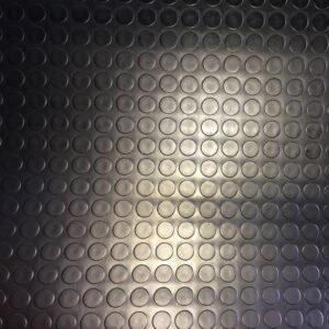 linoleum-avtolin-standard-black-720x720-v1v0q70