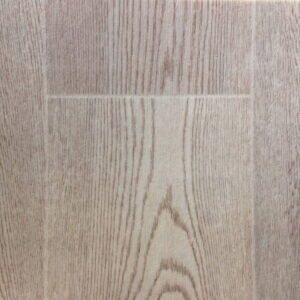 linoleum-ideal-pietro-pure-oak-318l-720x720-v1v0q70