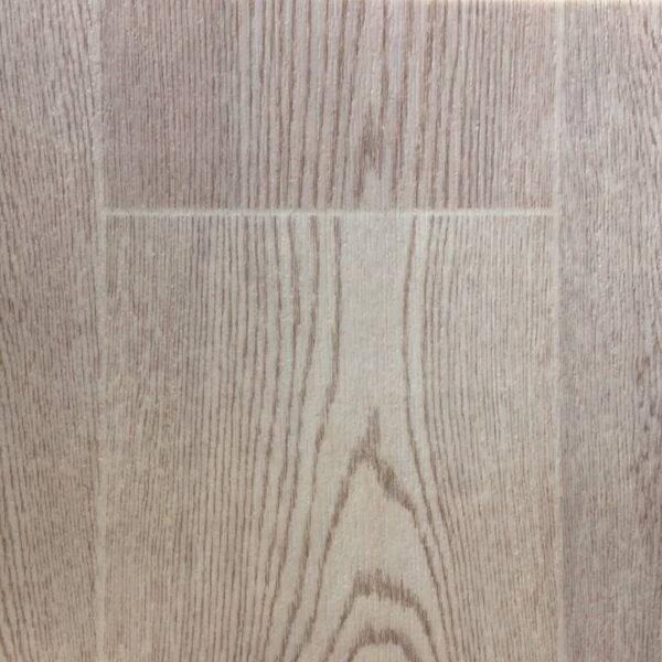 linoleum-ideal-pietro-pure-oak-318l-720x720-v1v0q70