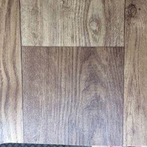 linoleum-ideal-pietro-sugar-oak-126m-720x720-v1v0q70