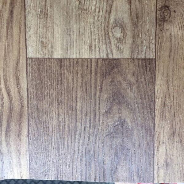 linoleum-ideal-pietro-sugar-oak-126m-720x720-v1v0q70
